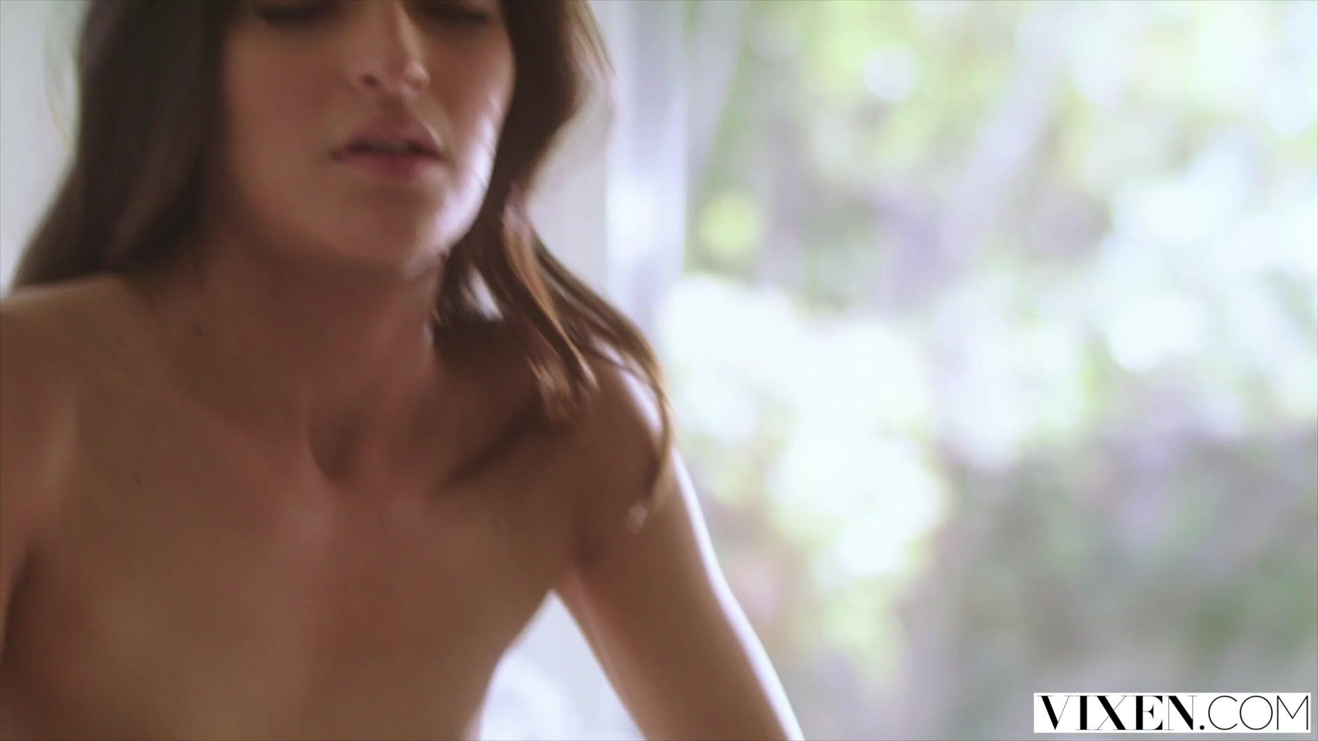 Sexy por pics Nude milifs