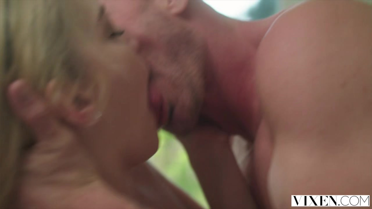 XXX Porn tube Hot Milf Xxx Girls