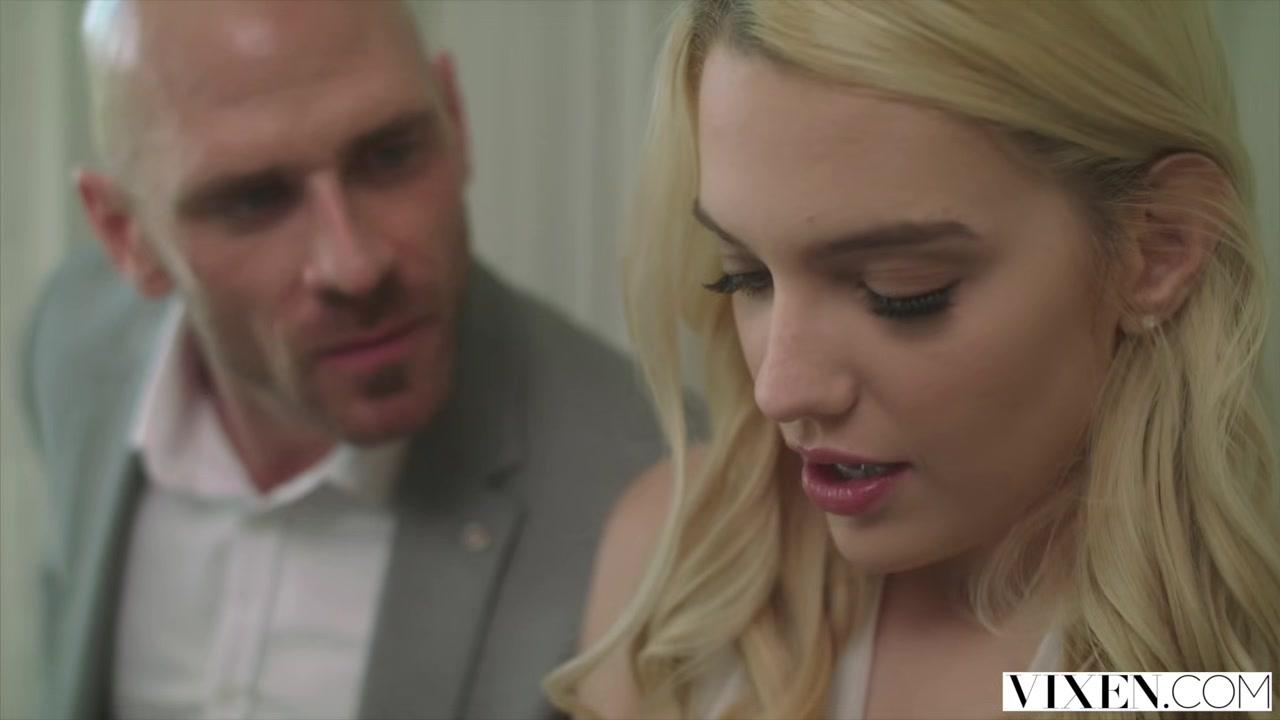 Adult Videos Tna stars dating