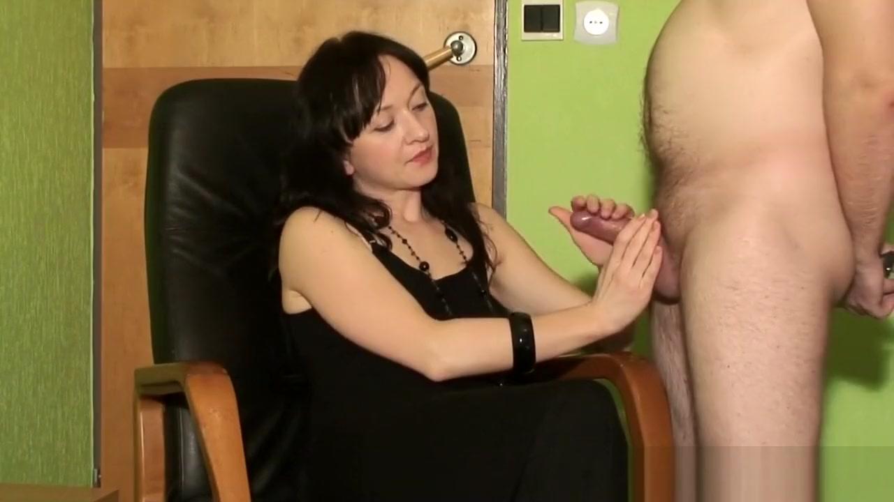 Nude photos Soudi Arab Teen Porn Saxy Vide
