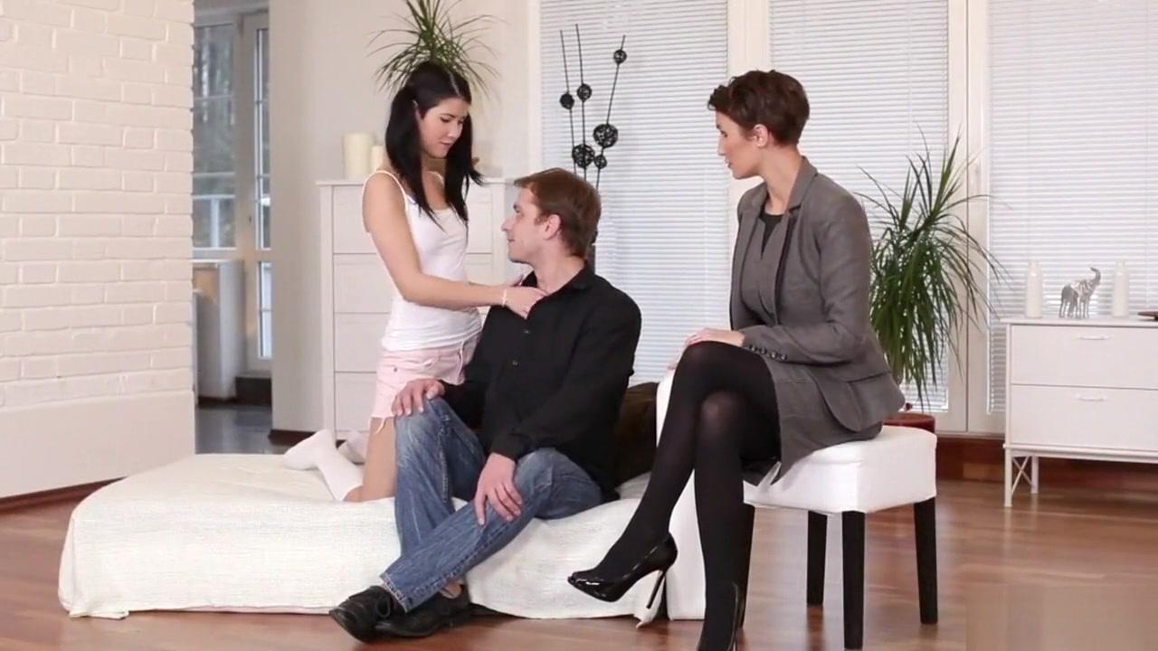 Sex photo Aportaciones de bohr yahoo dating