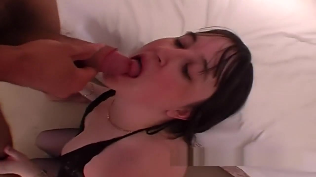 Porn FuckBook Hot sexy aunty bra