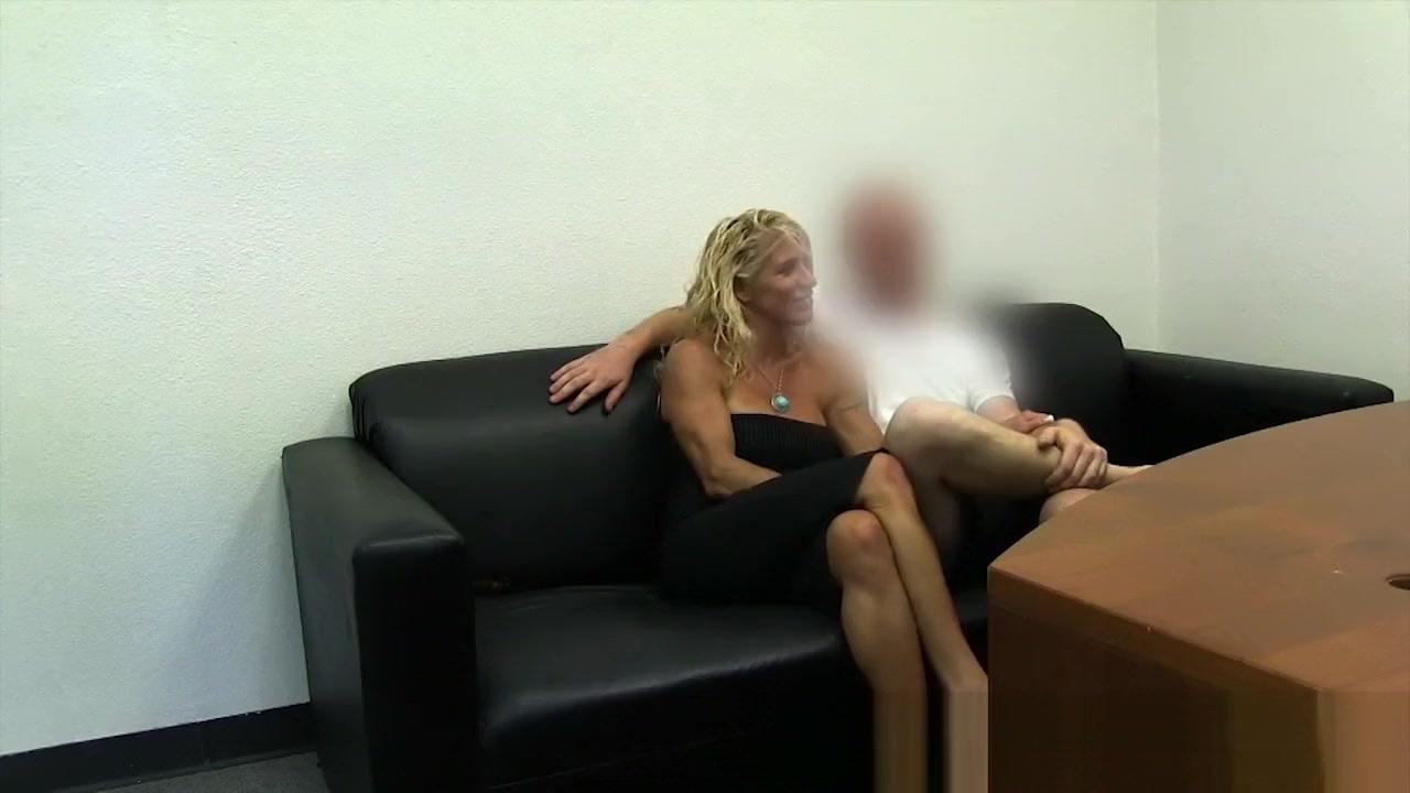 big booty bella threesome Porn Base
