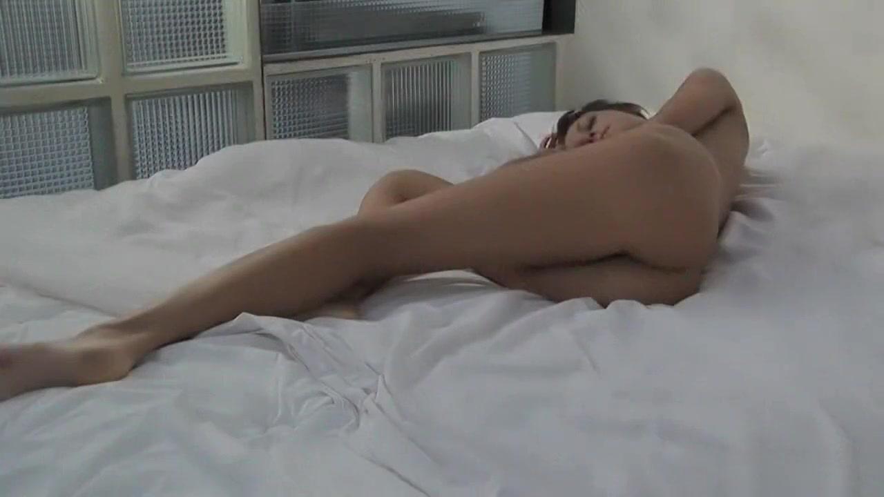 Dating xu university of macau Nude 18+