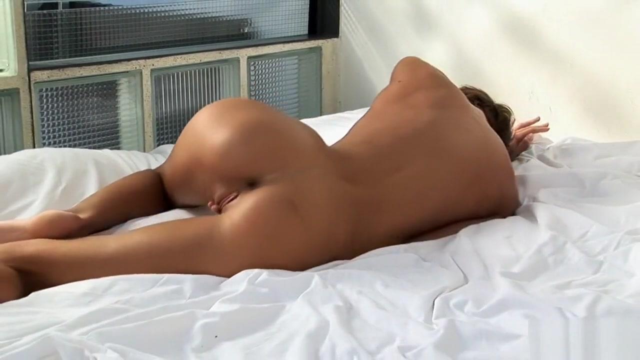 XXX Porn tube Anarkali hot seen dating