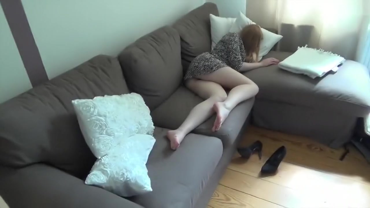 Kardashian game dating Porn clips