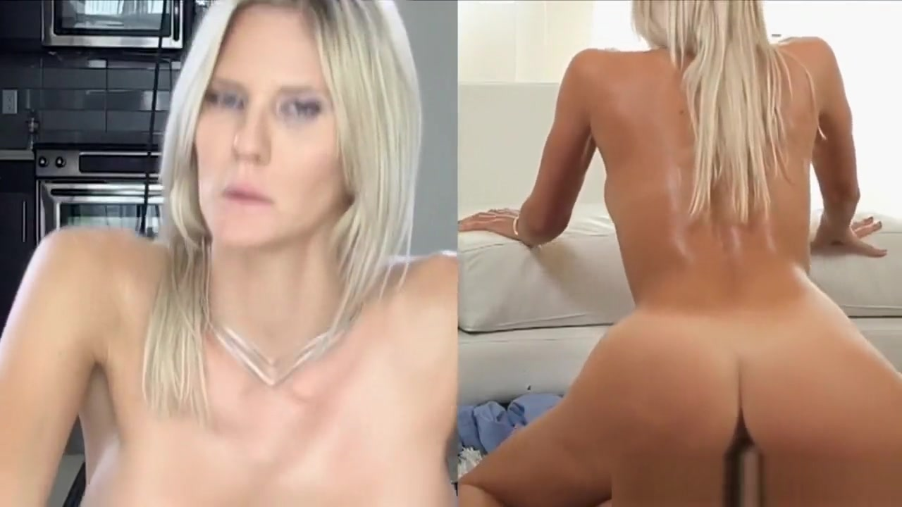 free naughty girl porn Adult archive