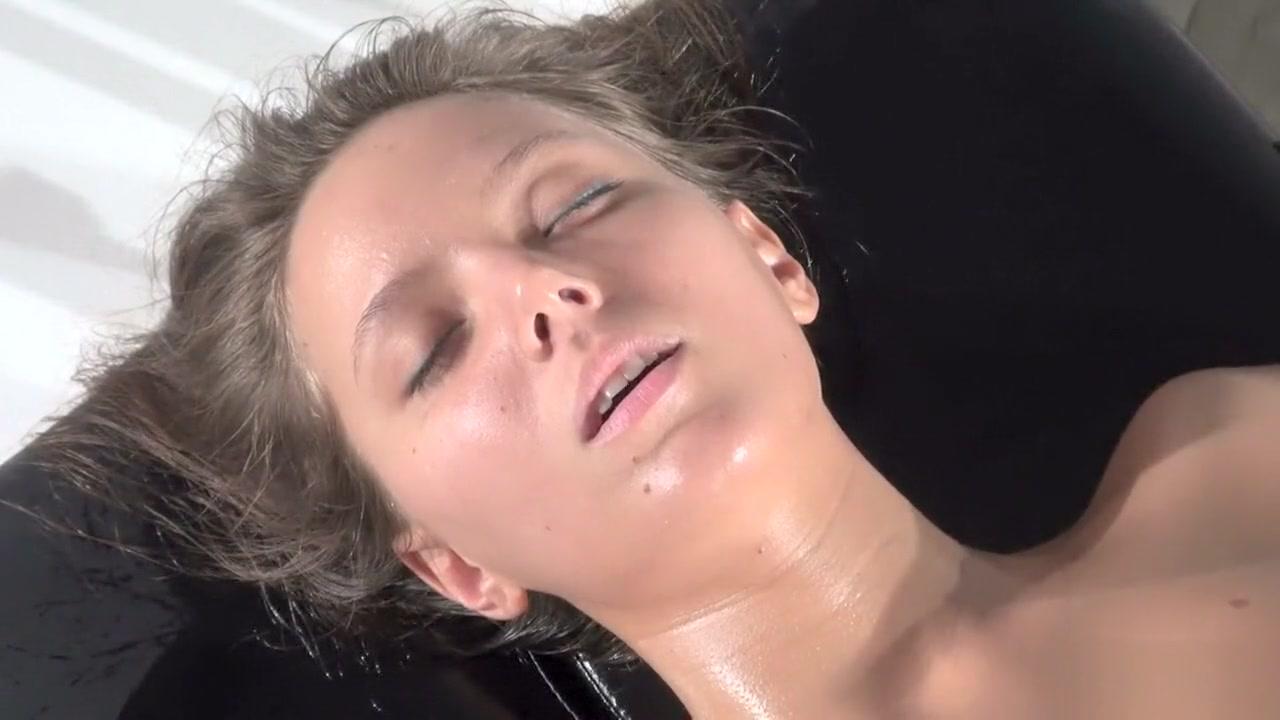 Porn Boobes masturbation lesbia
