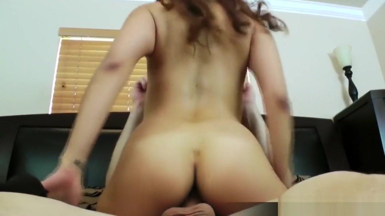 Best dating website in chennai New porn