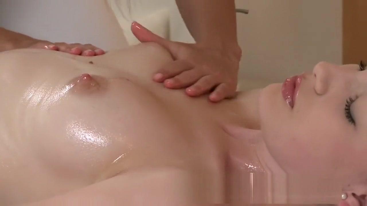 Porn free ass ps3 big