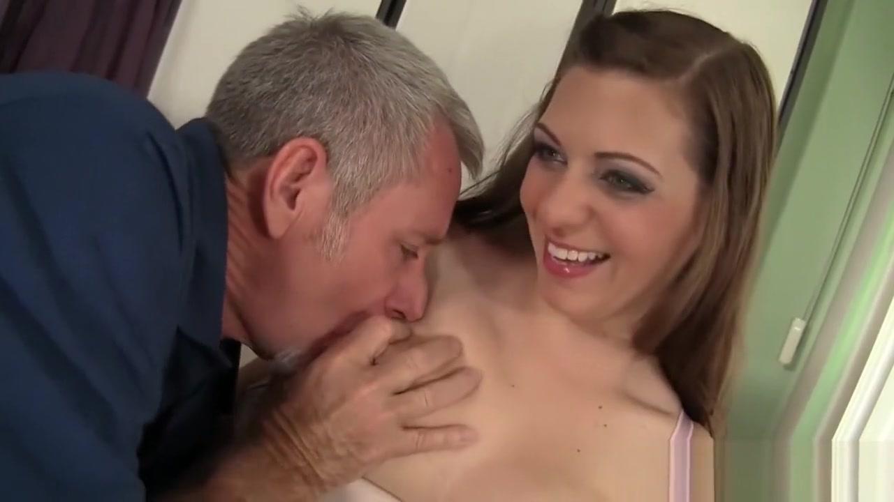 Mirodenii online dating Sex photo