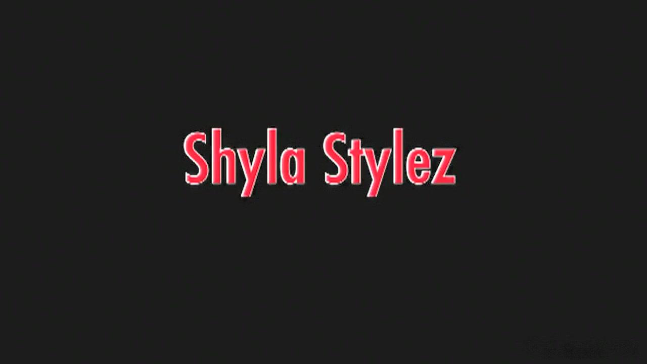Adult sex Galleries Video Bokep Stoya