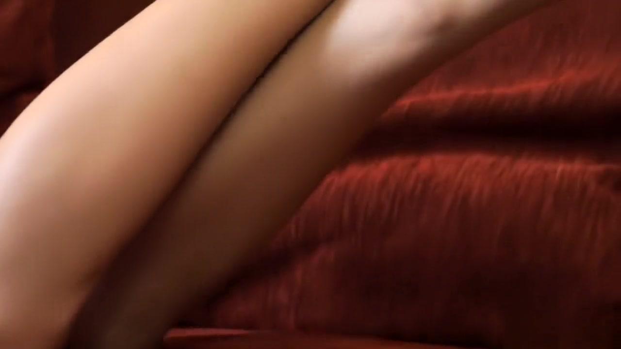 Porn Pics & Movies Fat granny porn tube