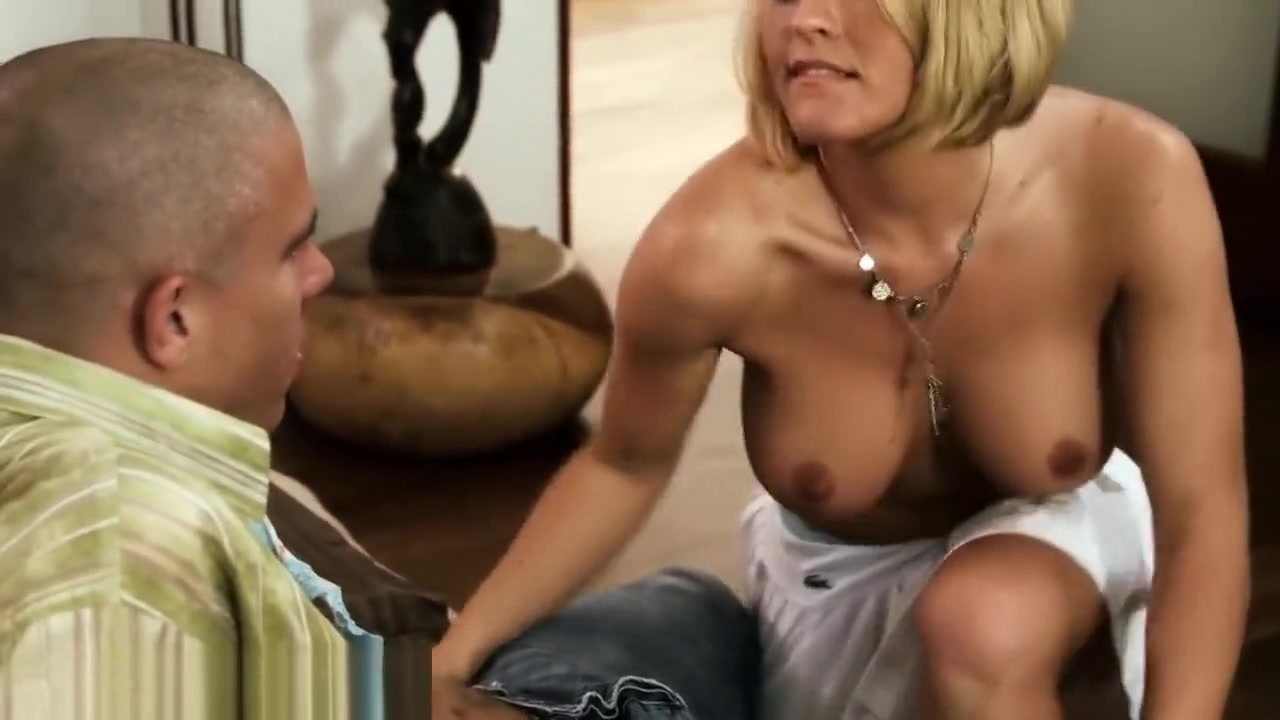 Questions to ask a guy hookup your friend XXX Porn tube