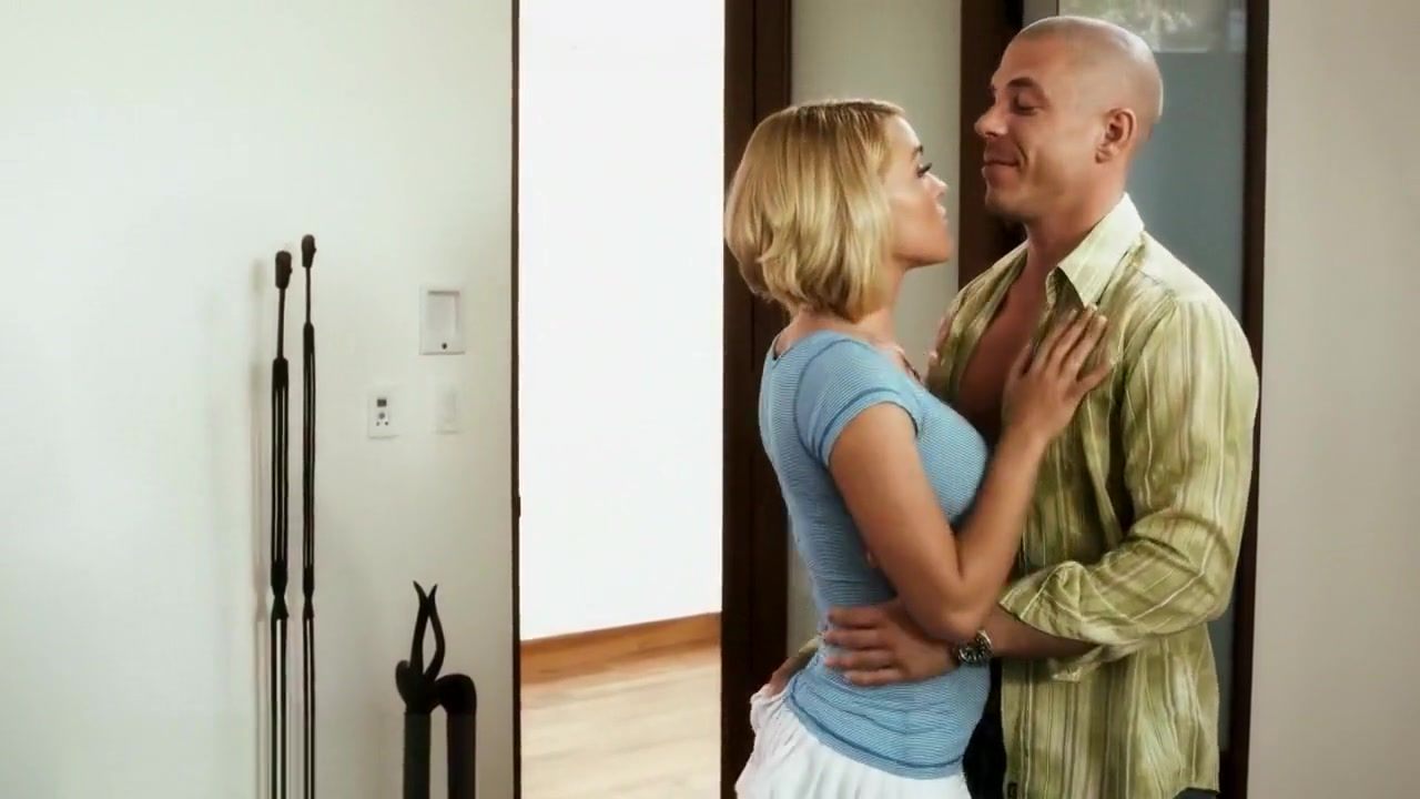 women with xxx Adult archive
