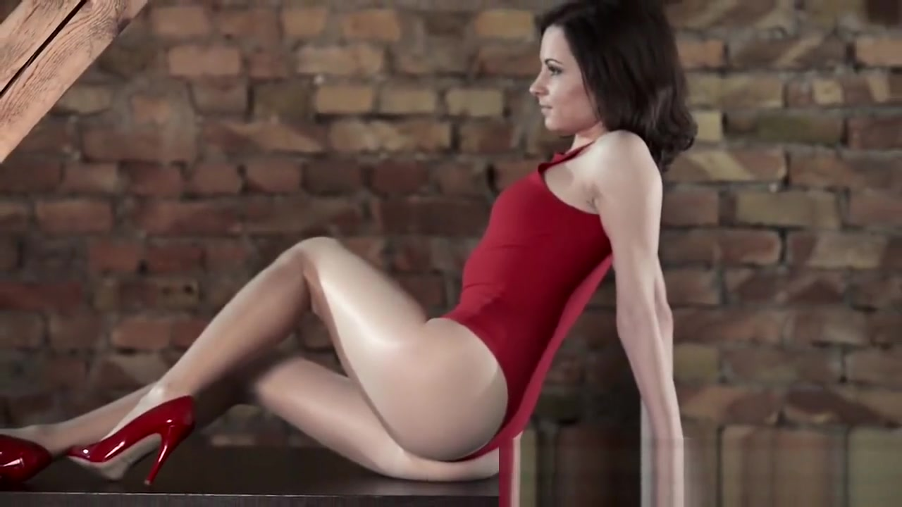 Fuckuf Lesbos webcam porne