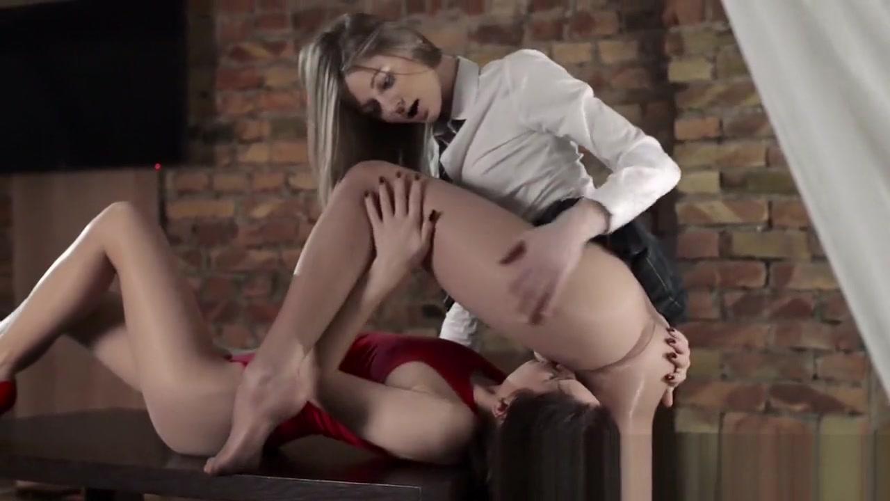 Lesbiana fuckd Latex dating