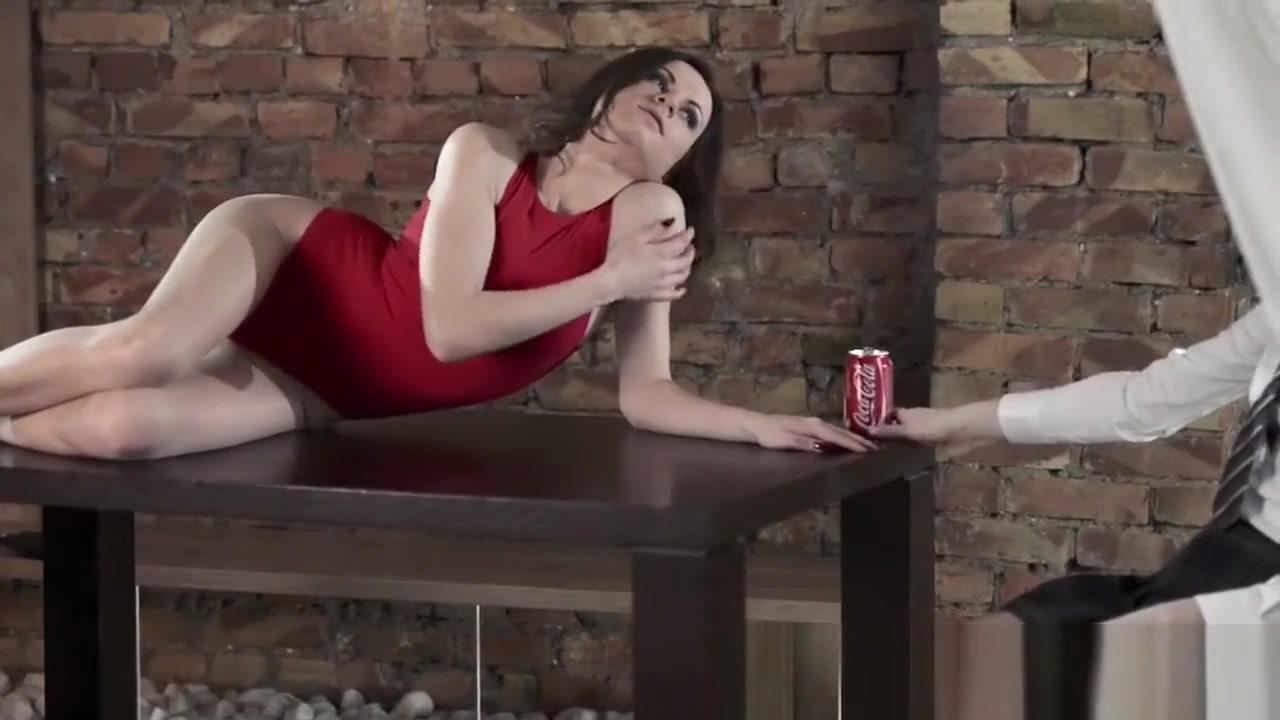 Pornstar orgu Lesbianes sext