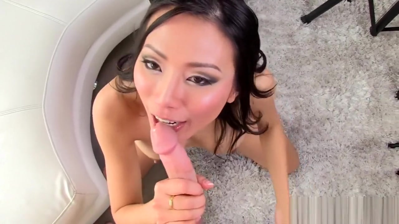 Asian Calendar Girl Emi - netvideogirls videos porno mujeres rubias