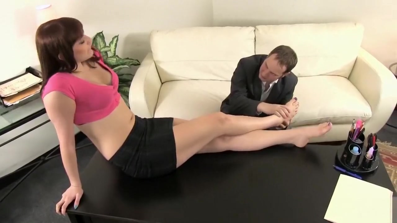 Pron Videos Pauline fleming dirty dating online