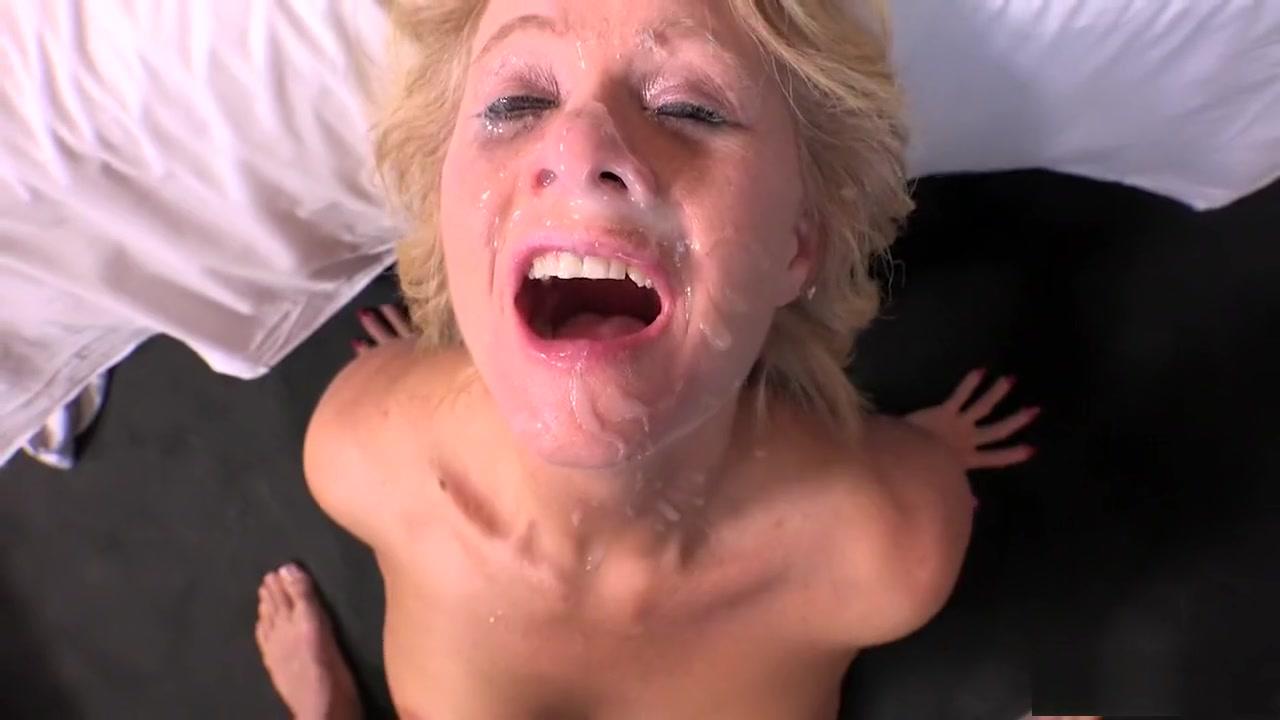 Www.xxxx sexy movies.com Pron Videos