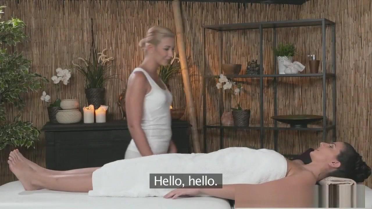 Star star alia porn