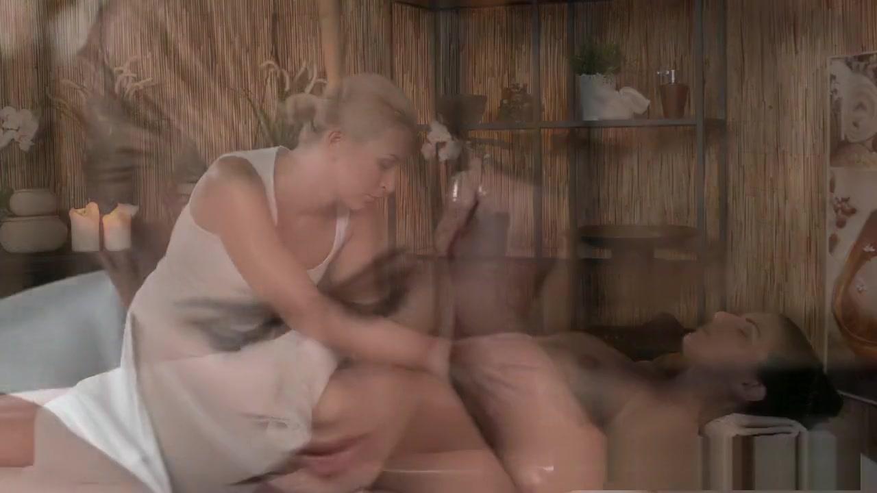 Sexo movie Lesbic naked