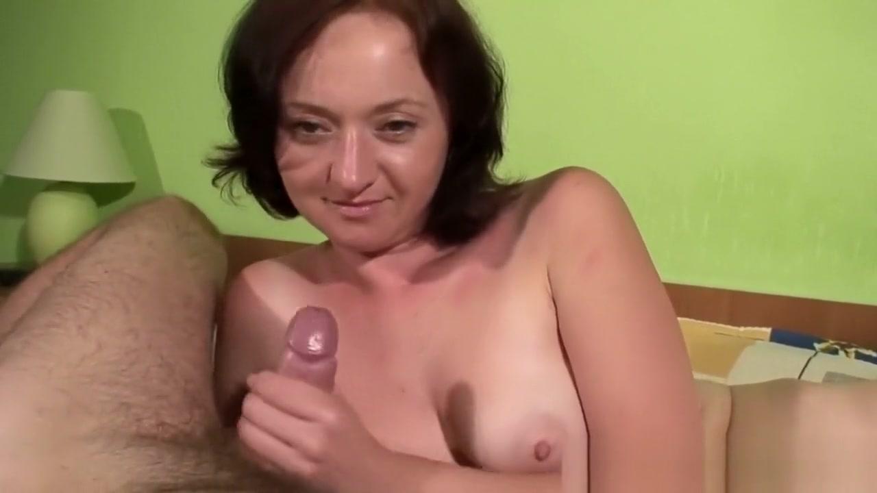 Adult Videos Kashmiri sexy fucking girls