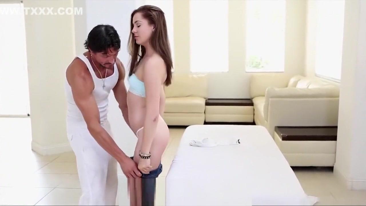 Naked FuckBook German milf doctor