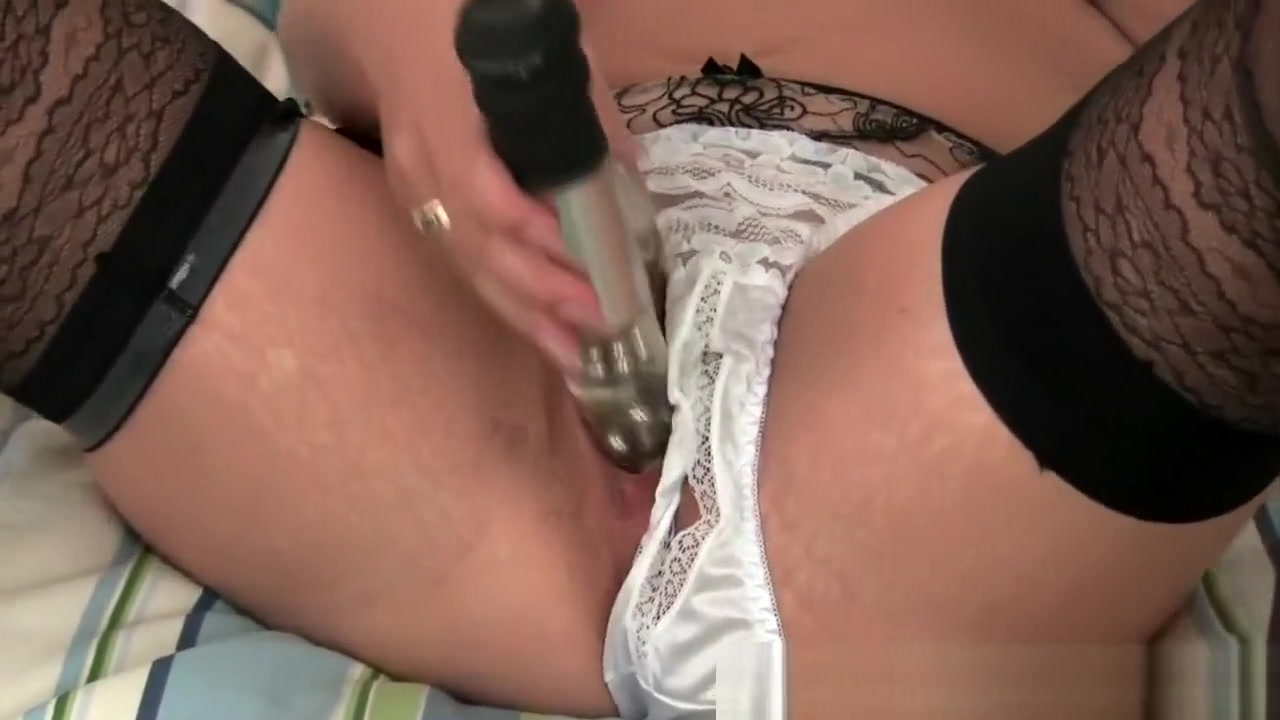 porno mangas gay gratuit Porn Base