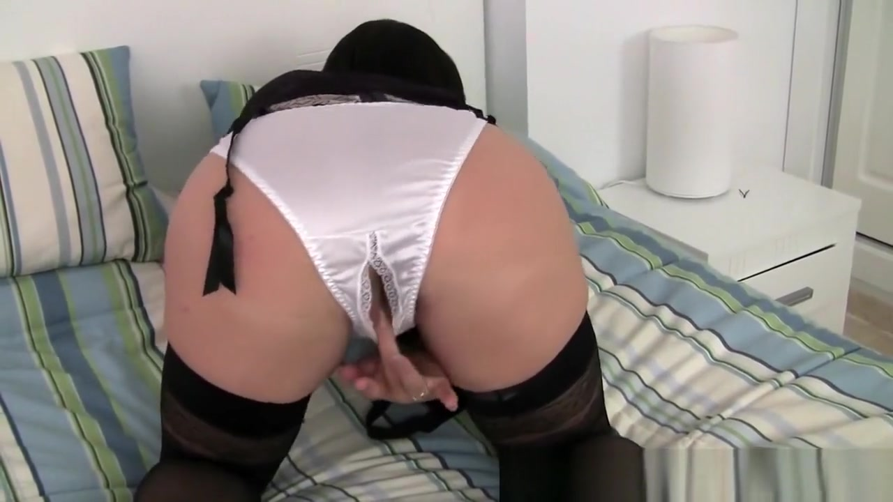 watch her suck my husbands cock Porn pic