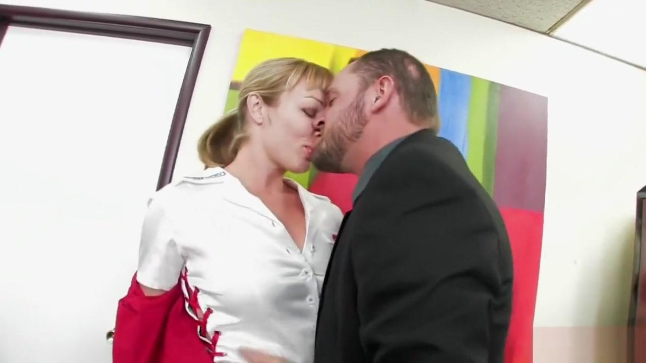 Sexy Video Healing a broken heart through god