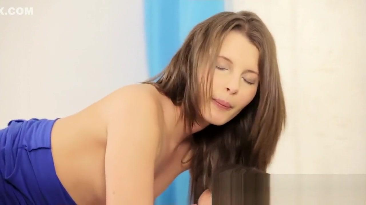 XXX Video Denis de rougemont iubirea si occidentul online dating