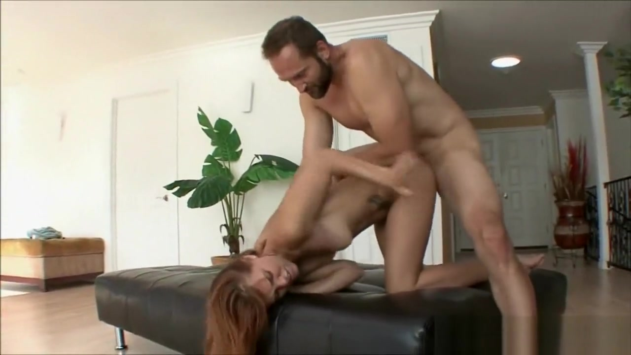 free ebony women porn videos New porn