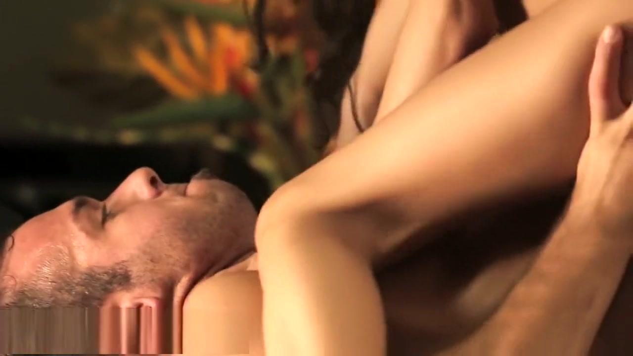 XXX Porn tube Meet and fuck premium