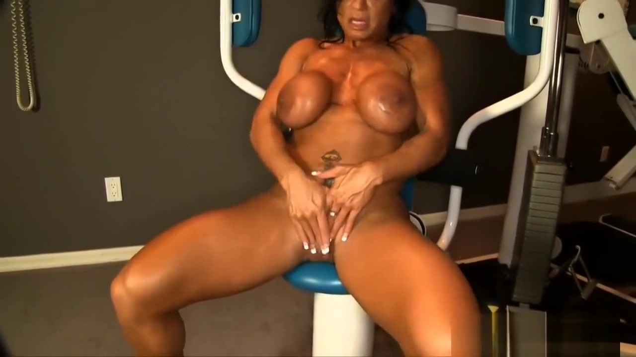 xXx Images Youtube sexy naughty bitchy me