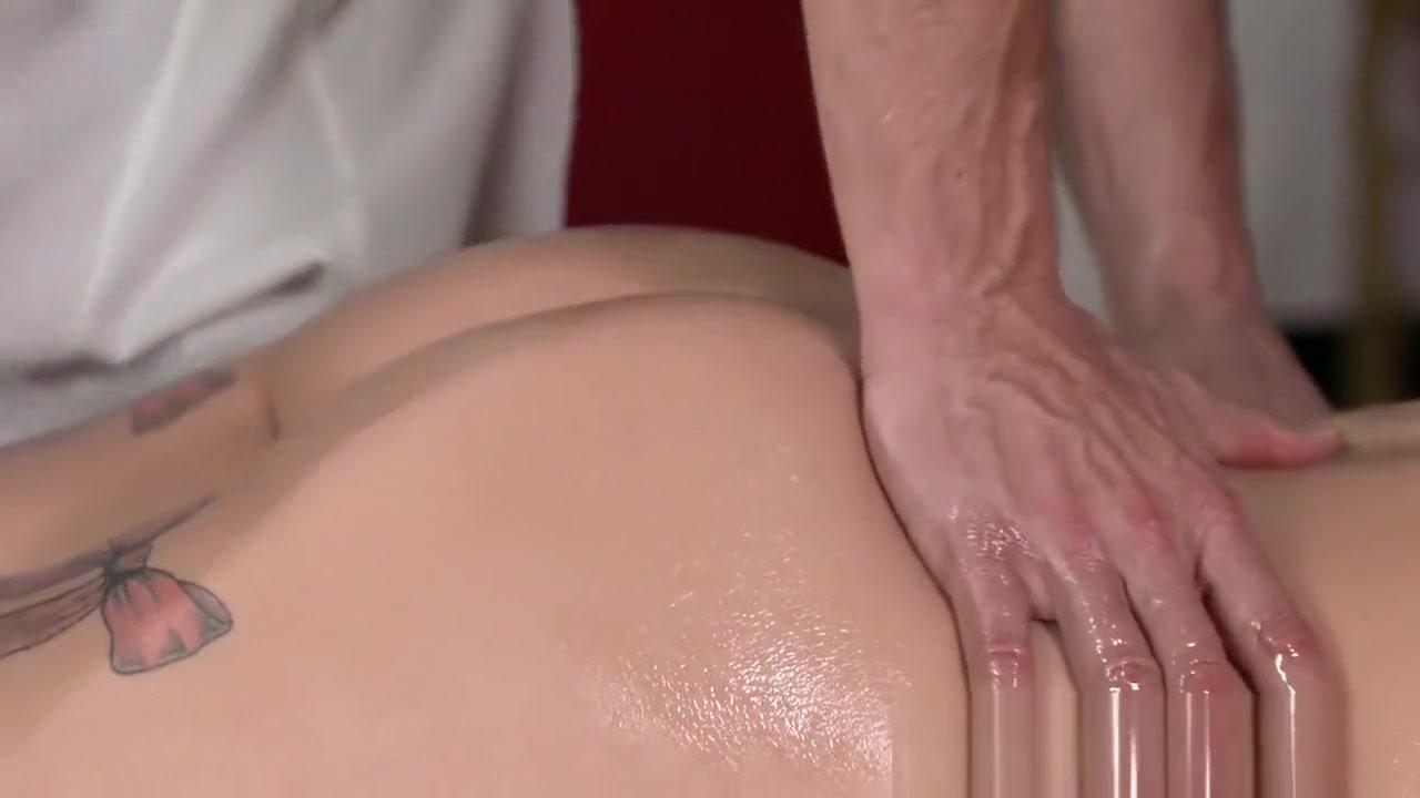 cipriana blowjob Porn Galleries