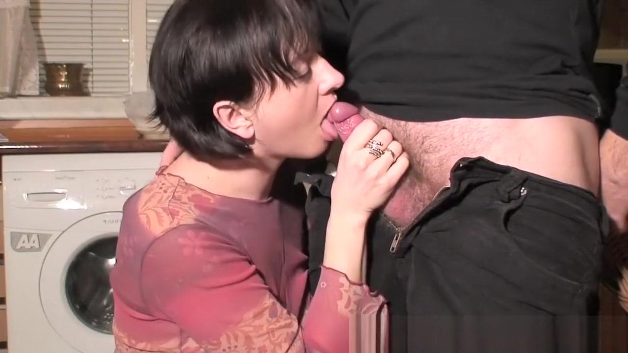 my big fat tits Sexy por pics