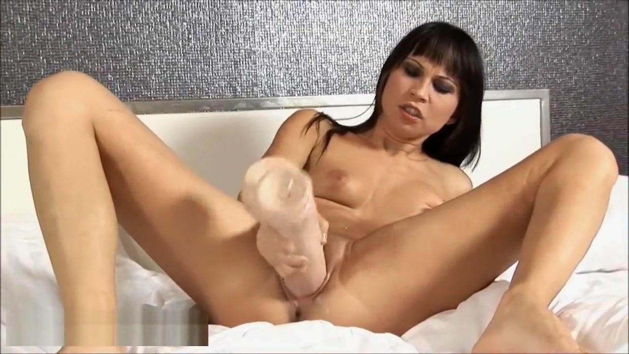 XXX Photo Free streaming titty fuck threesomes