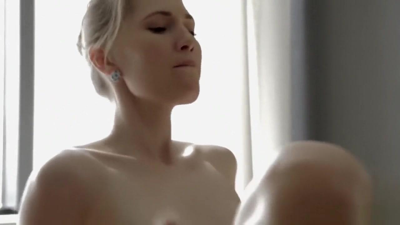 Excellent porn Faceless mature plays on cam