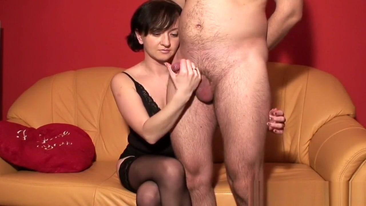 Excellent porn Dating baumritter furniture vermont