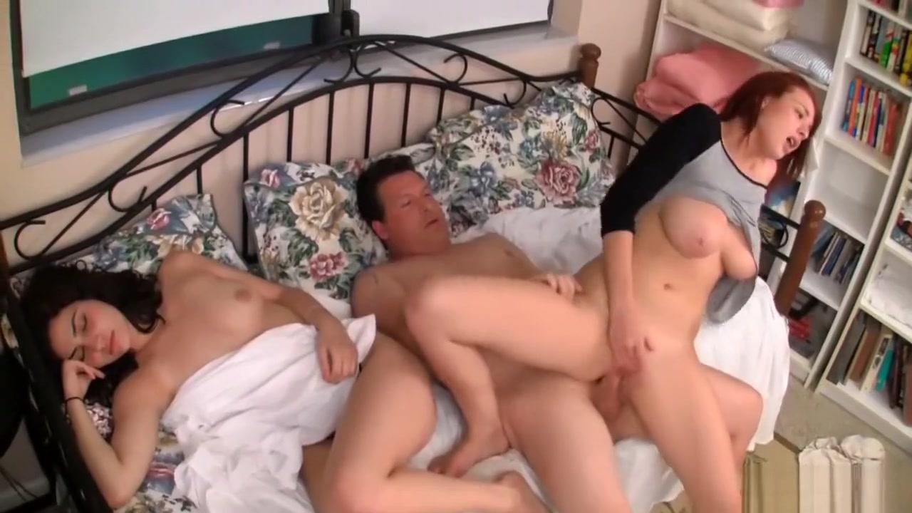Dragon orgasm his throbbing Porn Base