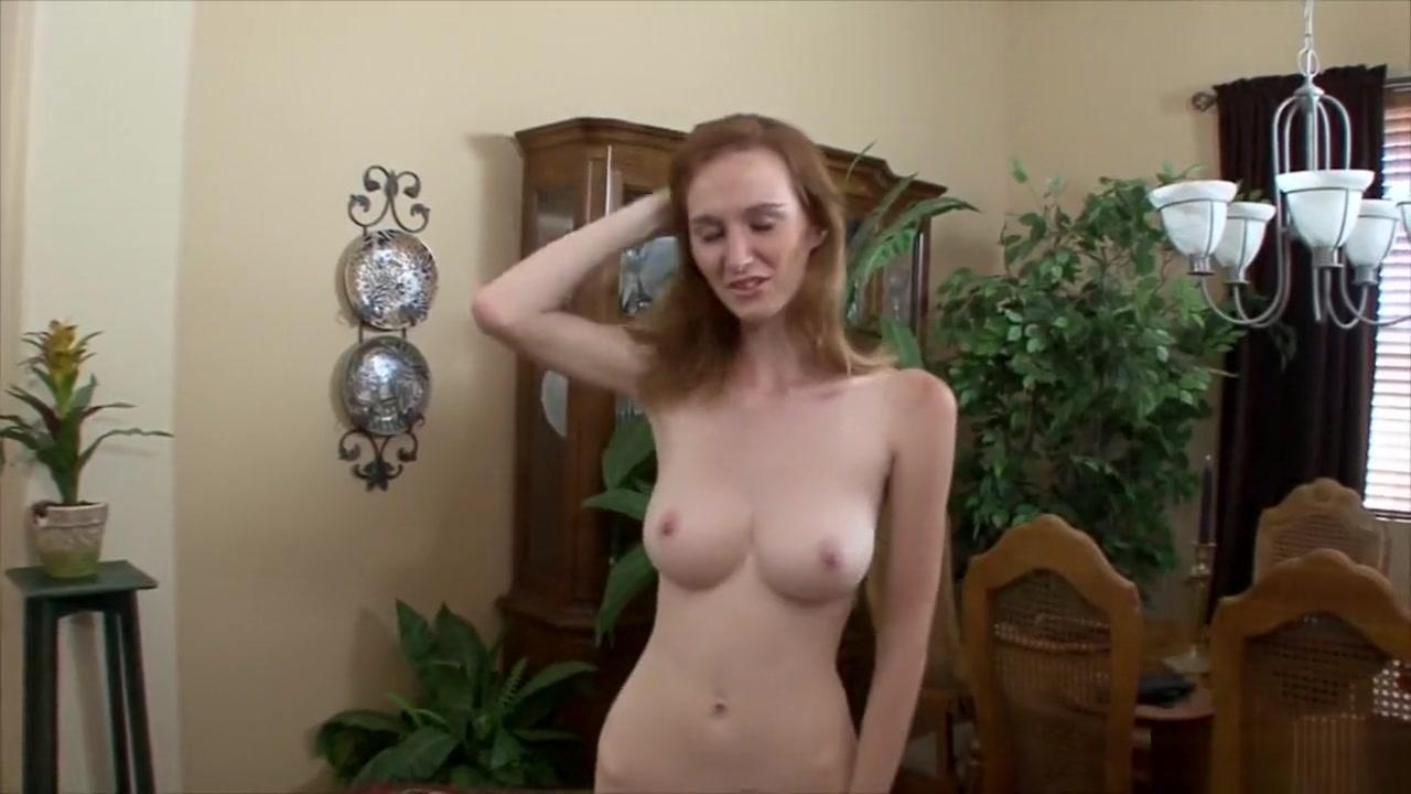 Sexy xXx Base pix Ella enchanted erotic fanfic