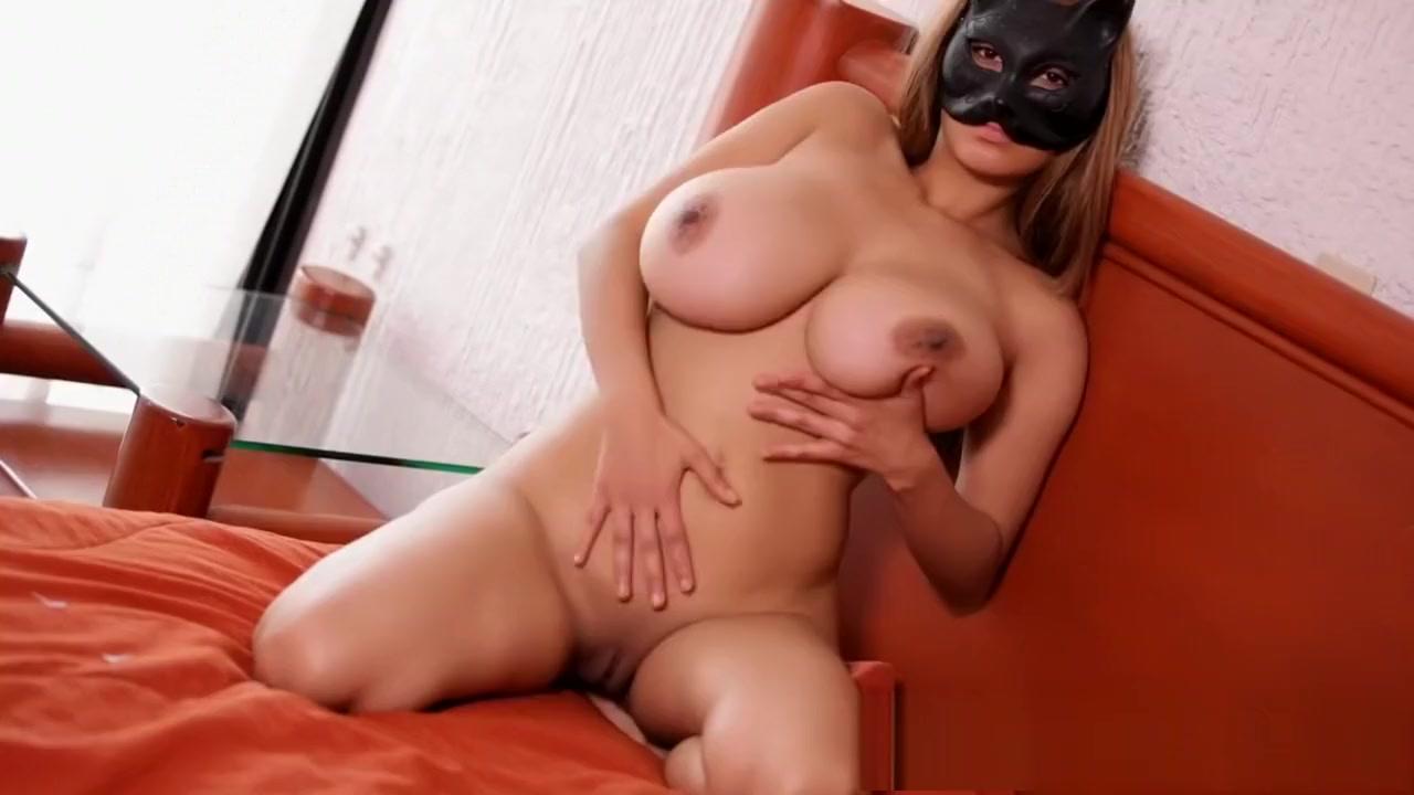 Chubby braces porn Sex photo