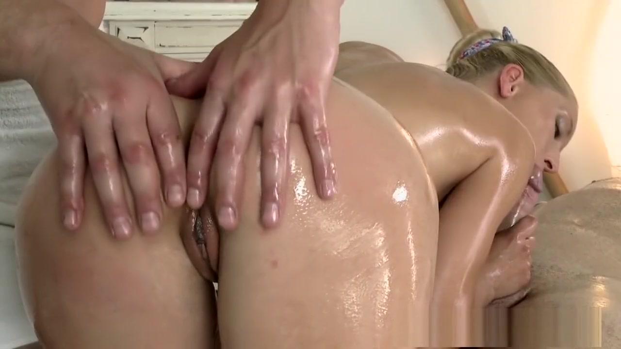Sarah Ann Tammi Ophelia and Suze Sexy xxx video