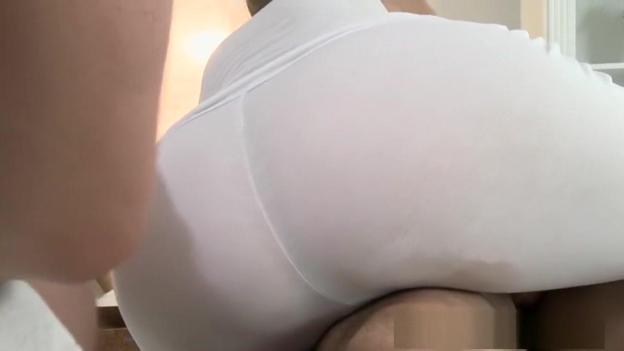 sierra sanders cumshot pornhub Quality porn