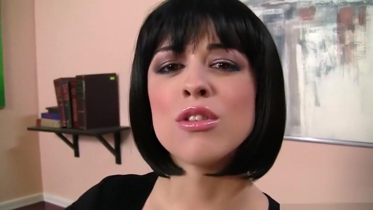 do russian women like black men Hot Nude gallery