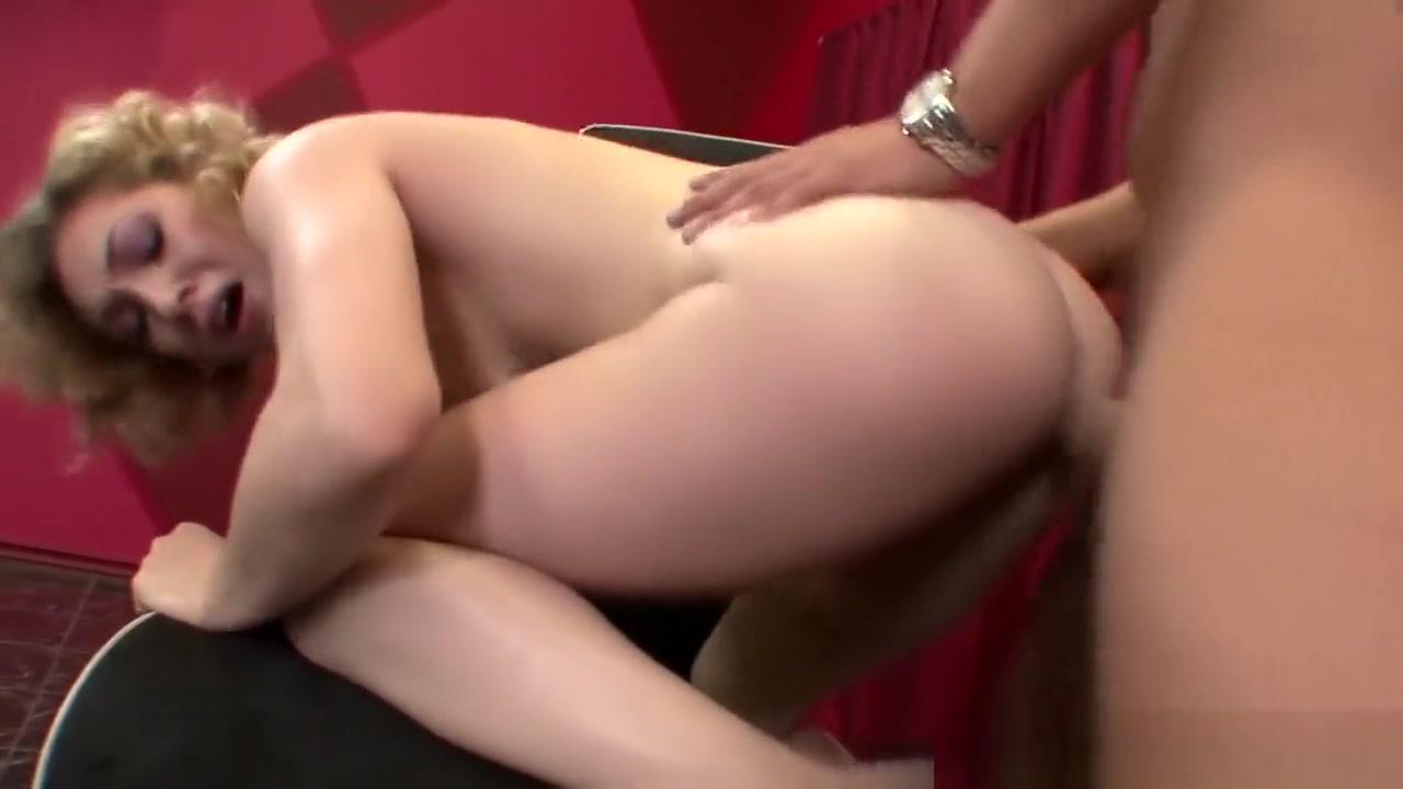 Sexy por pics Big butt hairy mature