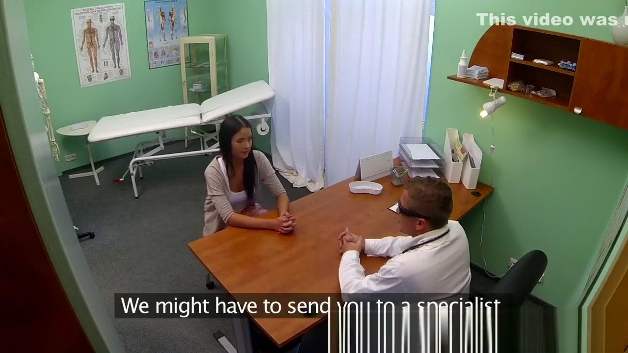 Pron Videos Falcone e borsellino yahoo dating