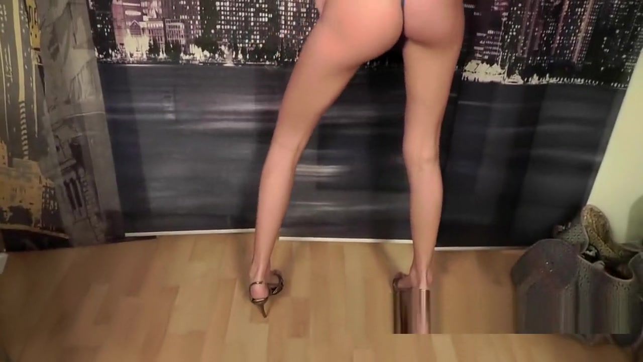 Porn Pics & Movies Jessie 2 temporada latino dating